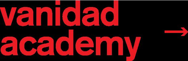 vanidad academy